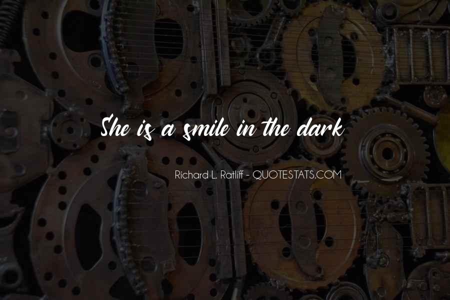 Mystery Quotes And Sayings #1828689