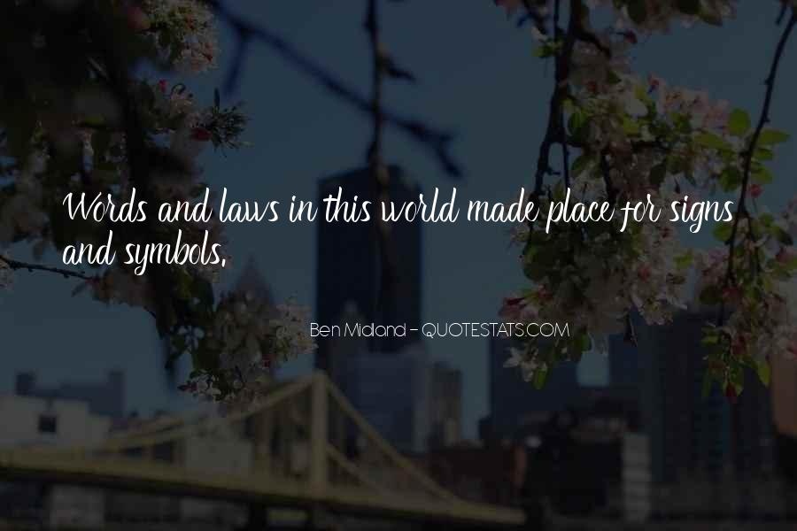 Mystery Quotes And Sayings #673293