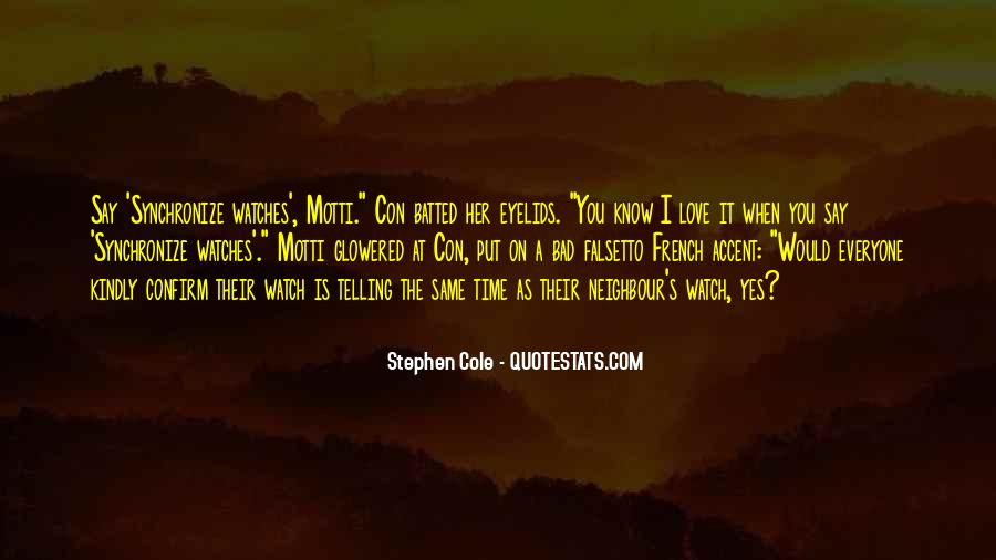 Top 29 Quotes About Falsetto Famous Quotes Sayings About Falsetto