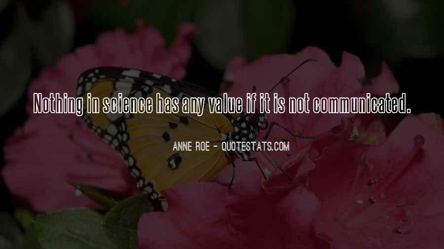 Natural Beauty Quotes Sayings #1461301