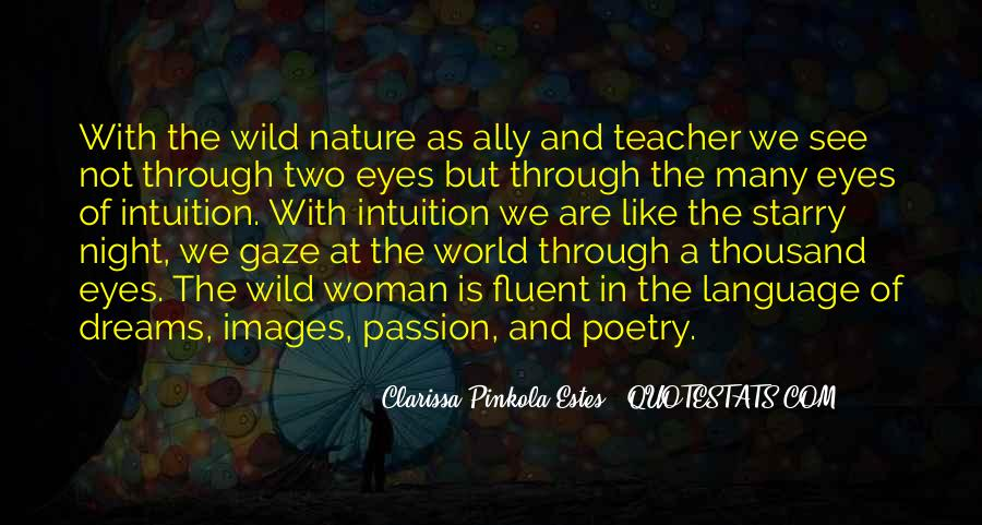 Images Of Nature With Sayings #1128812