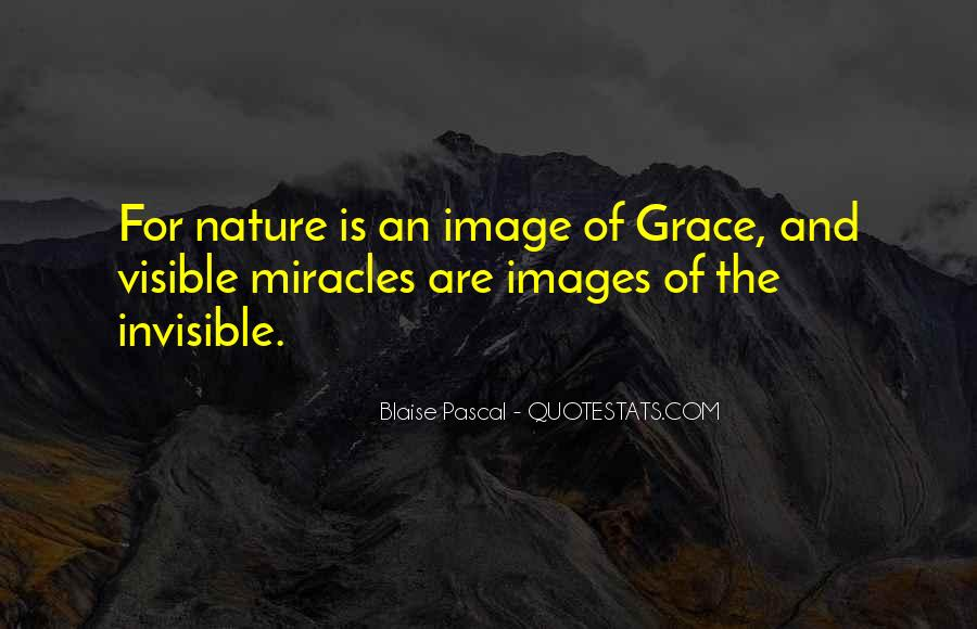 Images Of Nature With Sayings #1201136