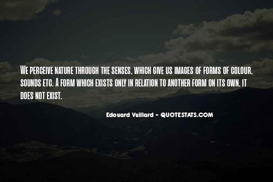 Images Of Nature With Sayings #416069