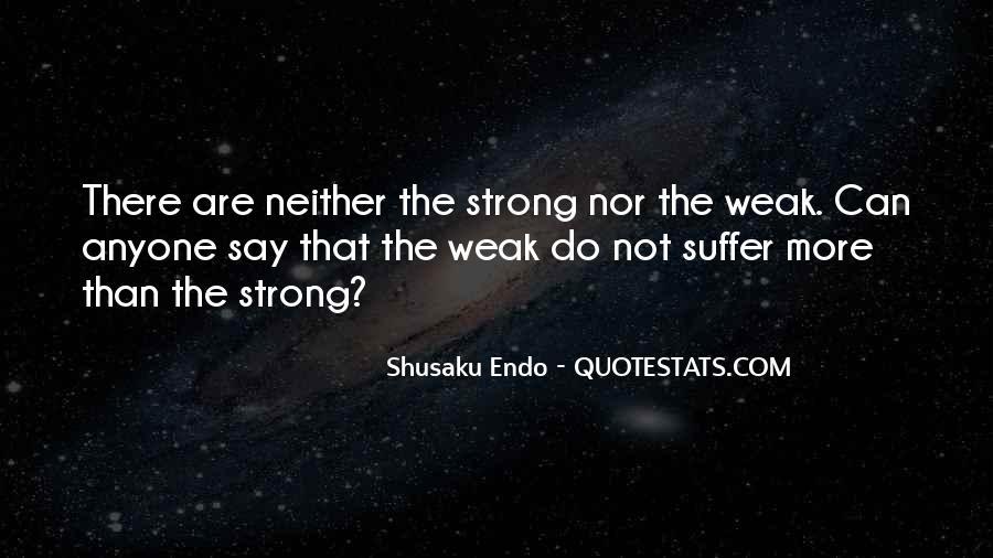Nba Street Sayings #135923