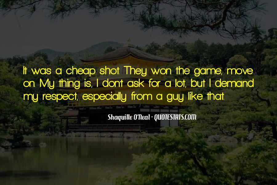 Nba Basketball Sayings #105403