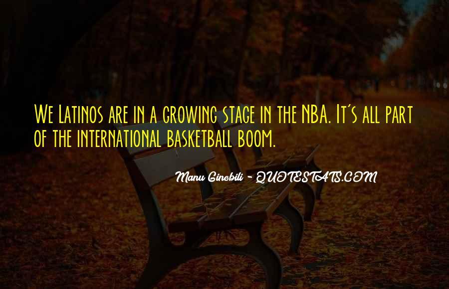 Nba Basketball Sayings #1092315