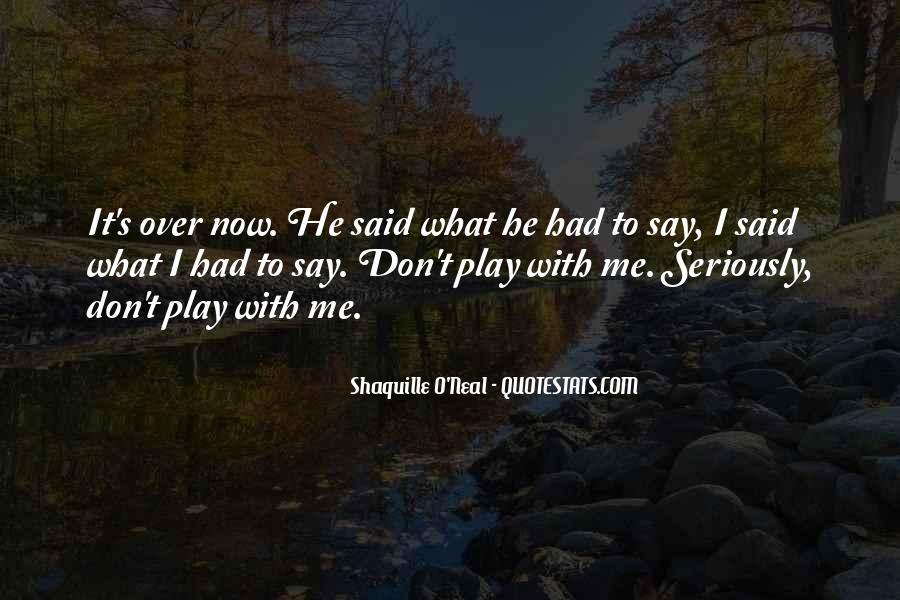 Nba Basketball Sayings #1119768