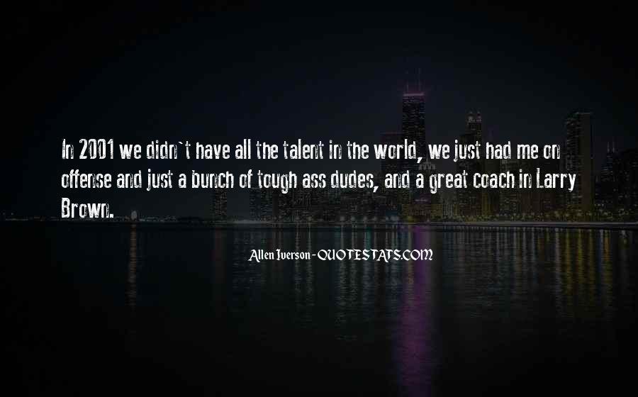Nba Basketball Sayings #1136258