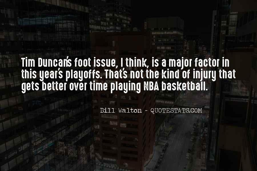 Nba Basketball Sayings #1145294