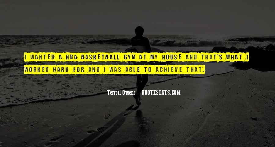 Nba Basketball Sayings #1184873