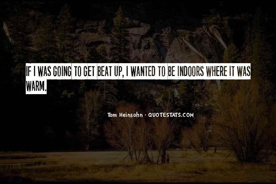 Nba Basketball Sayings #1205102