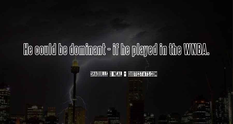 Nba Basketball Sayings #138856