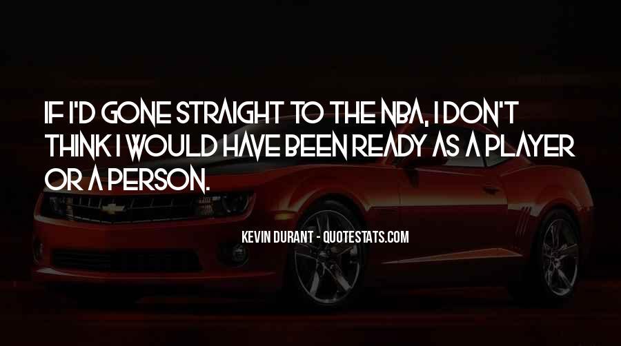 Nba Basketball Sayings #191390