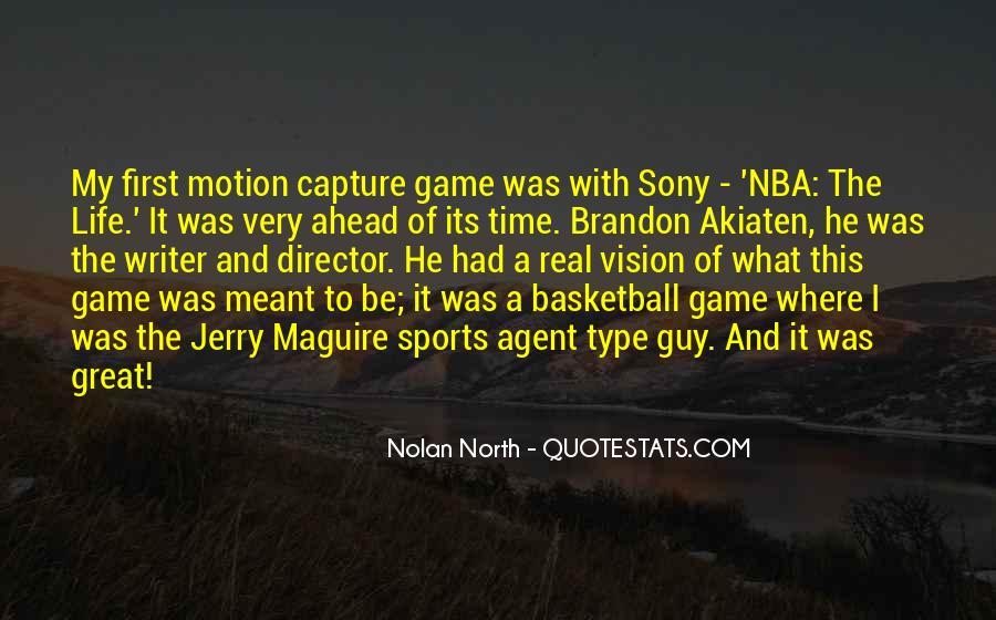 Nba Basketball Sayings #202633
