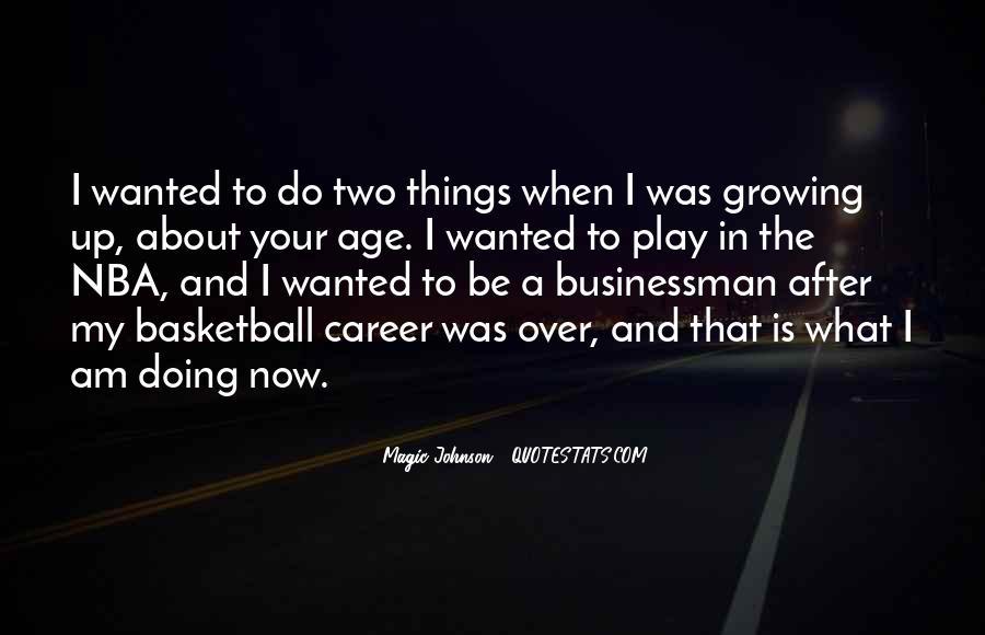 Nba Basketball Sayings #203094