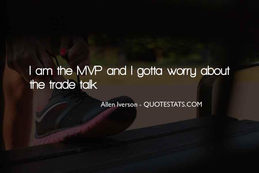 Nba Basketball Sayings #282464