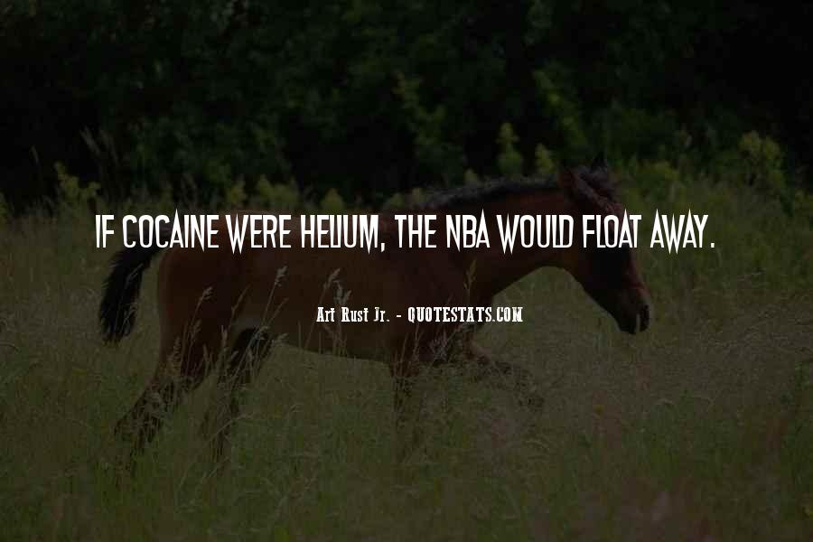 Nba Basketball Sayings #302888
