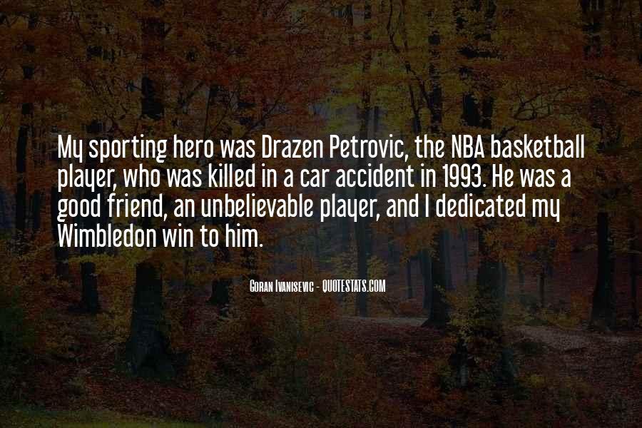 Nba Basketball Sayings #359868