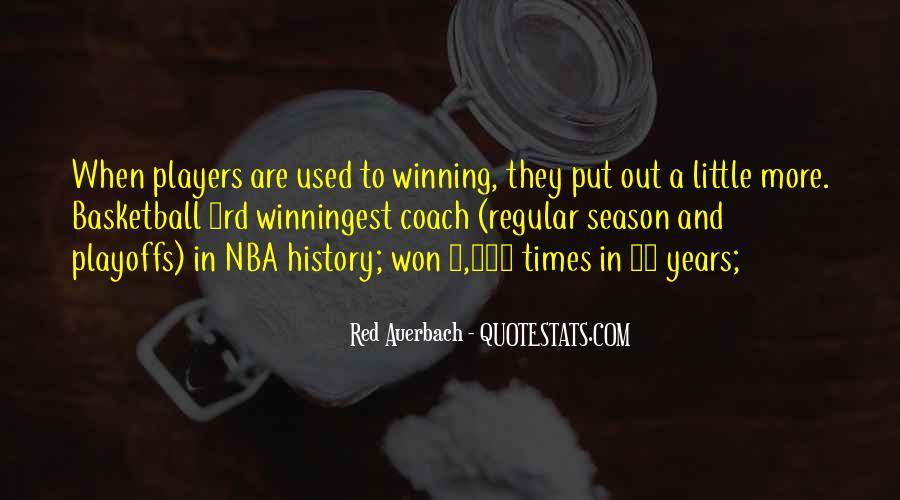 Nba Basketball Sayings #389139