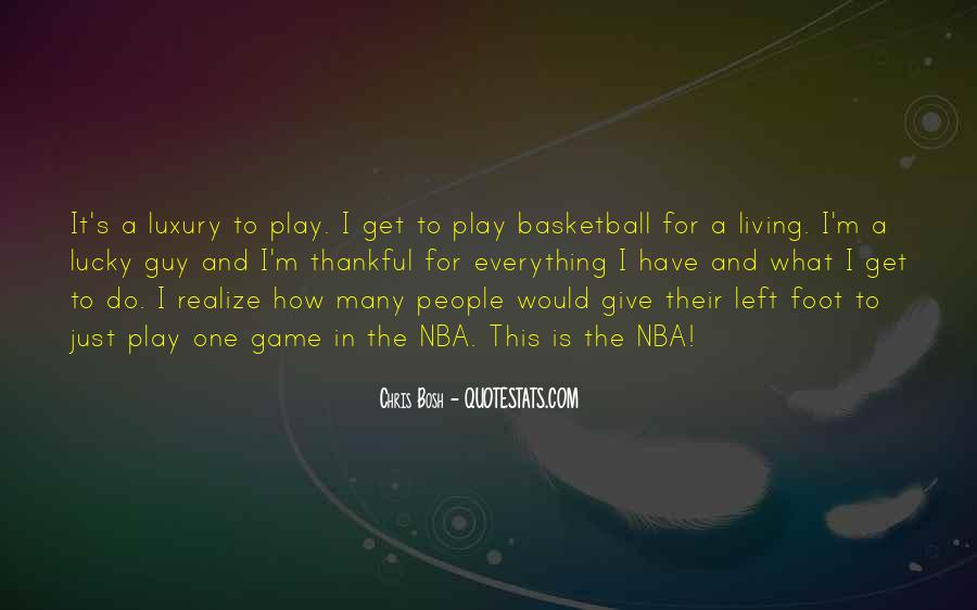 Nba Basketball Sayings #516103