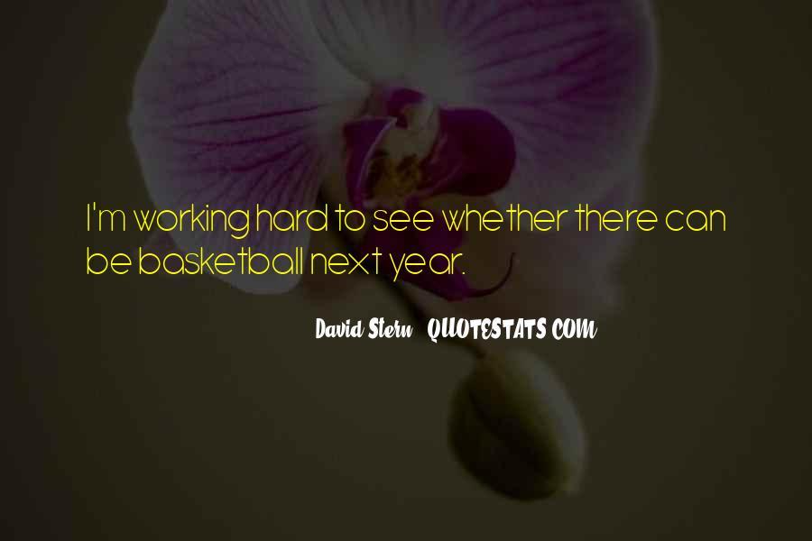 Nba Basketball Sayings #692145