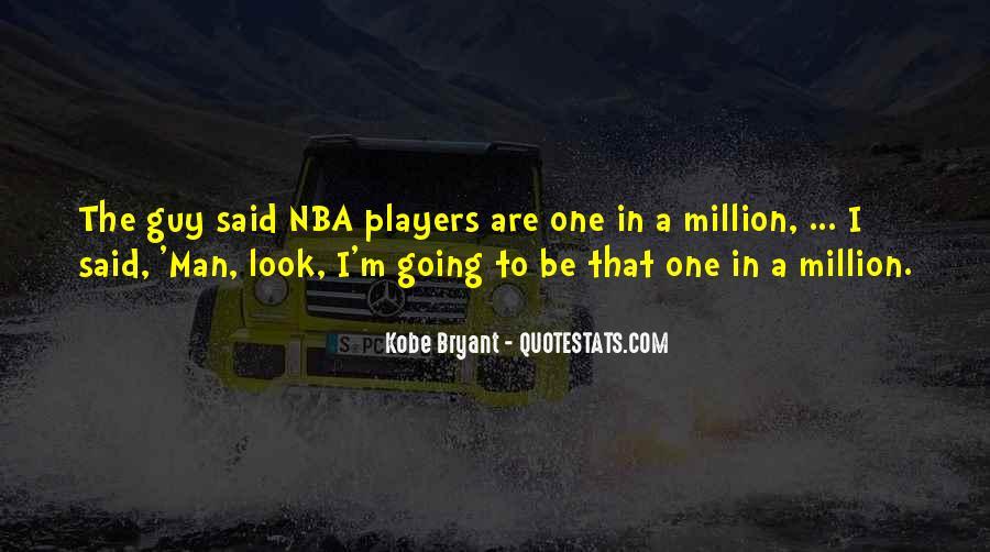 Nba Basketball Sayings #704945