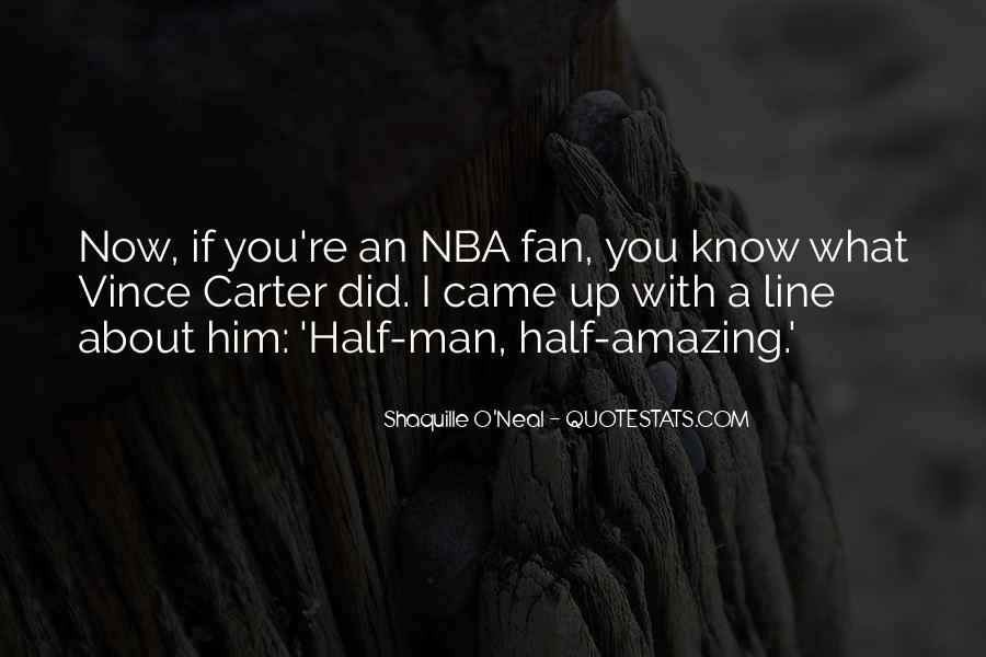 Nba Basketball Sayings #707744