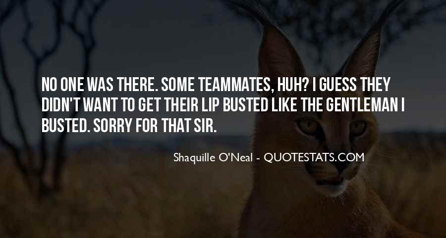 Nba Basketball Sayings #713074
