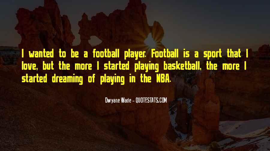 Nba Basketball Sayings #722061
