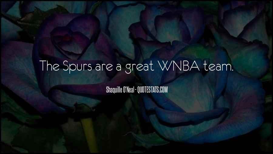 Nba Basketball Sayings #779202
