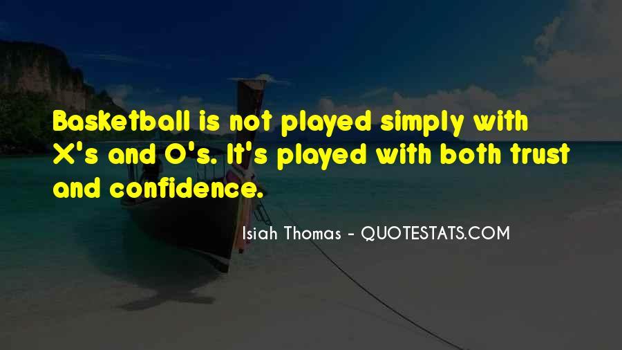 Nba Basketball Sayings #804851