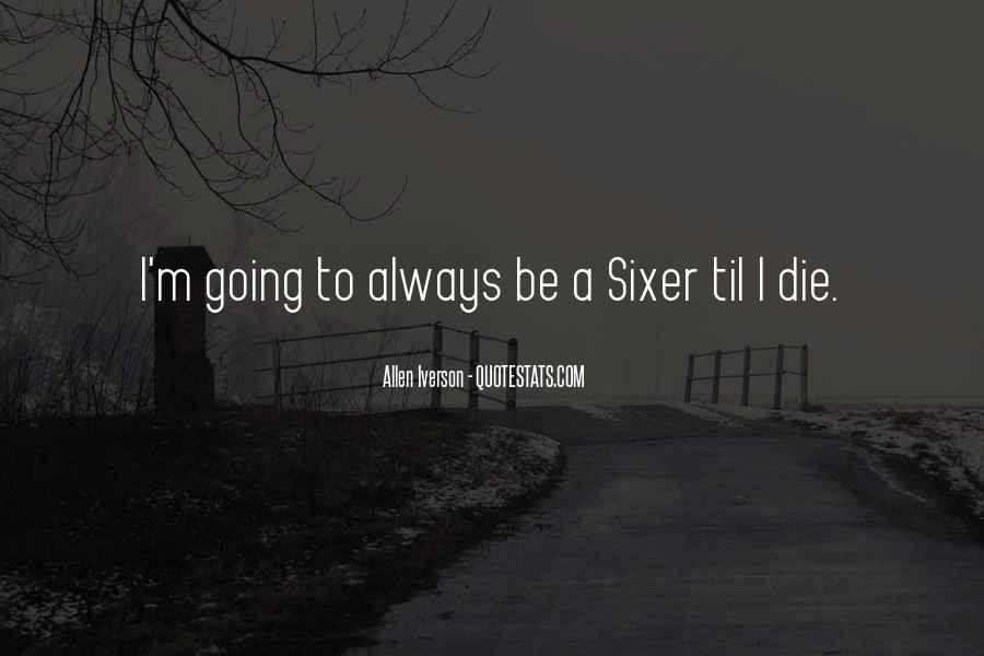 Nba Basketball Sayings #869604