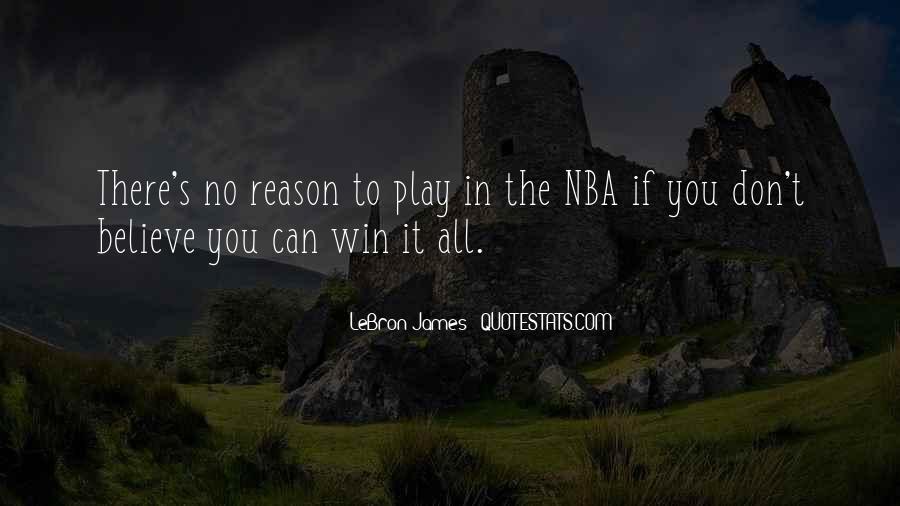 Nba Basketball Sayings #943238