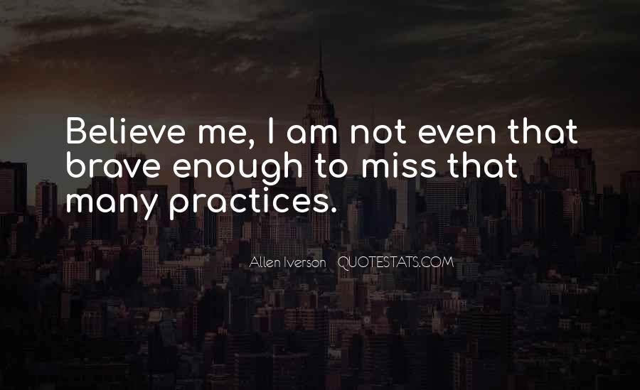Nba Basketball Sayings #943674