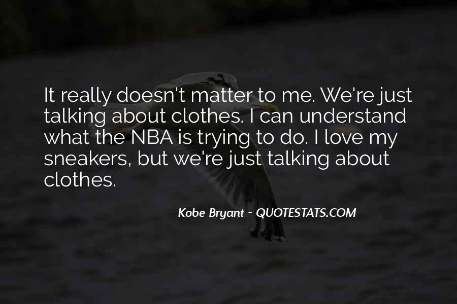Nba Basketball Sayings #945456