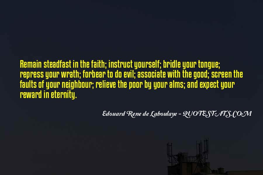 Good Neighbour Sayings #835866