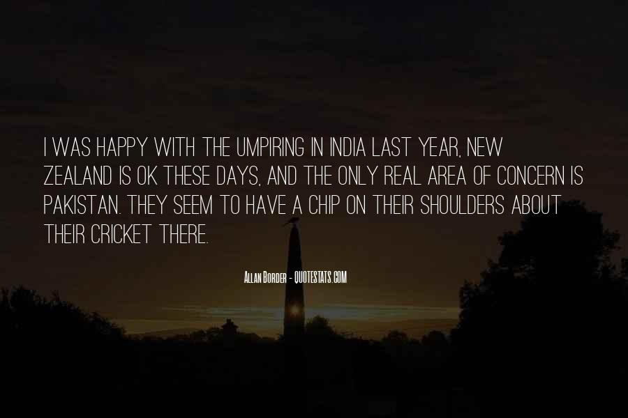 Happy New Sayings #309155