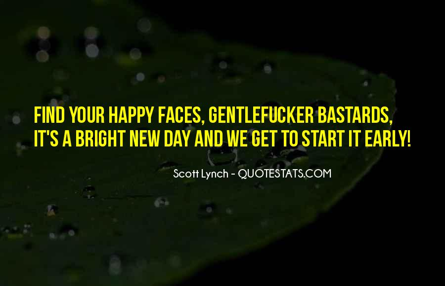 Happy New Sayings #554834