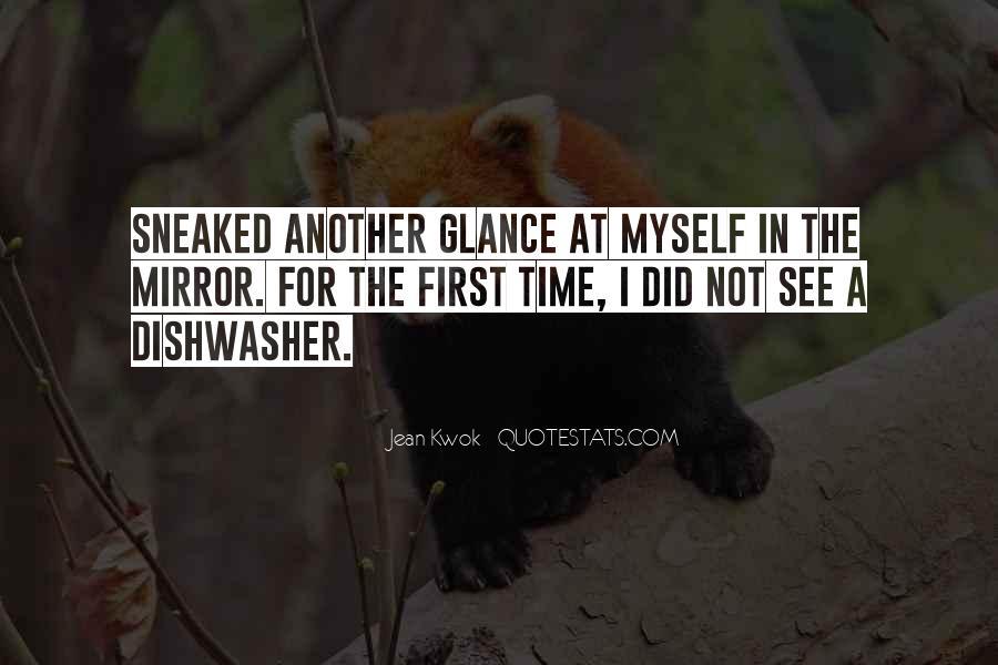 Ninjago Sensei Wu Sayings #1252960