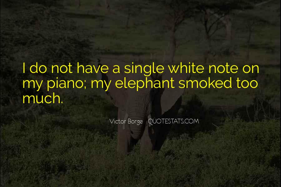 Piano Note Sayings #538376