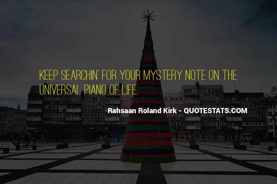 Piano Note Sayings #602864