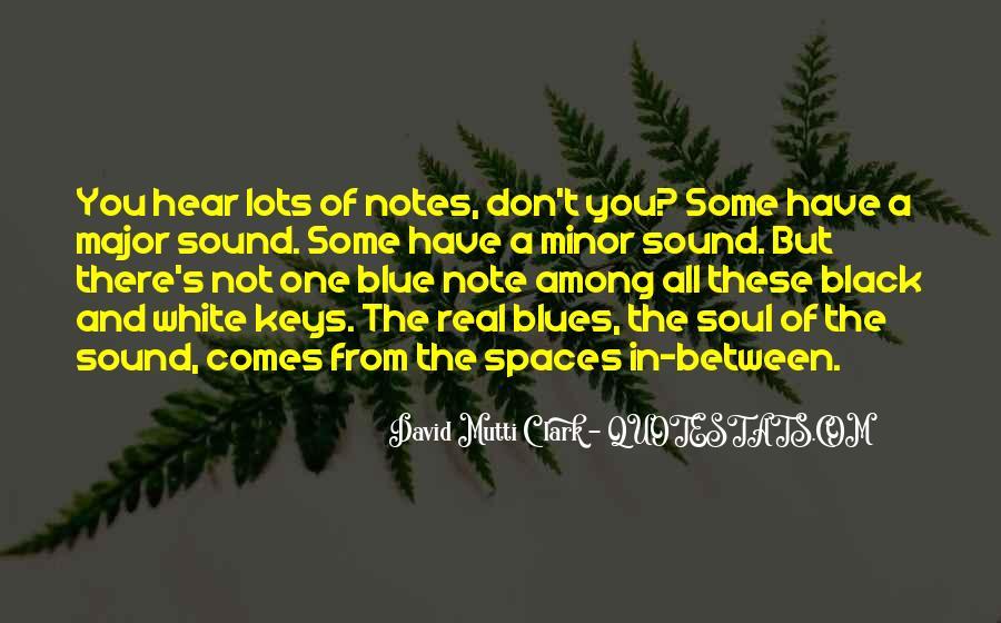 Piano Note Sayings #922326