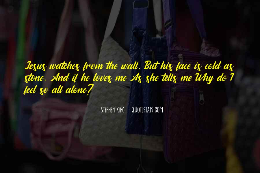 Oblivious Quotes Sayings #1260162