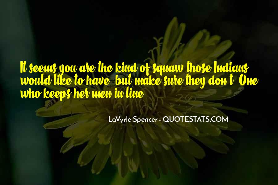 Oblivious Quotes Sayings #884806