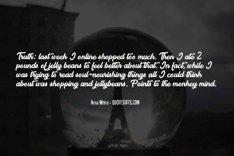 Obsession Quotes And Sayings #1308577