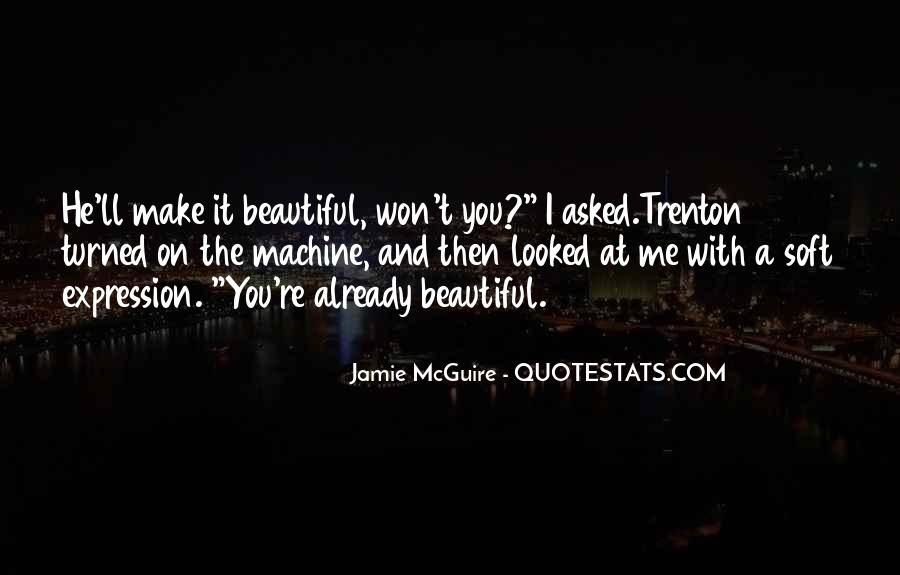 Obsession Quotes And Sayings #914803