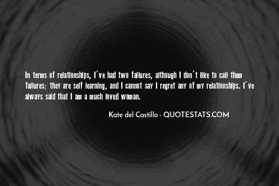 Quotes About Learning From Your Failures #1777860