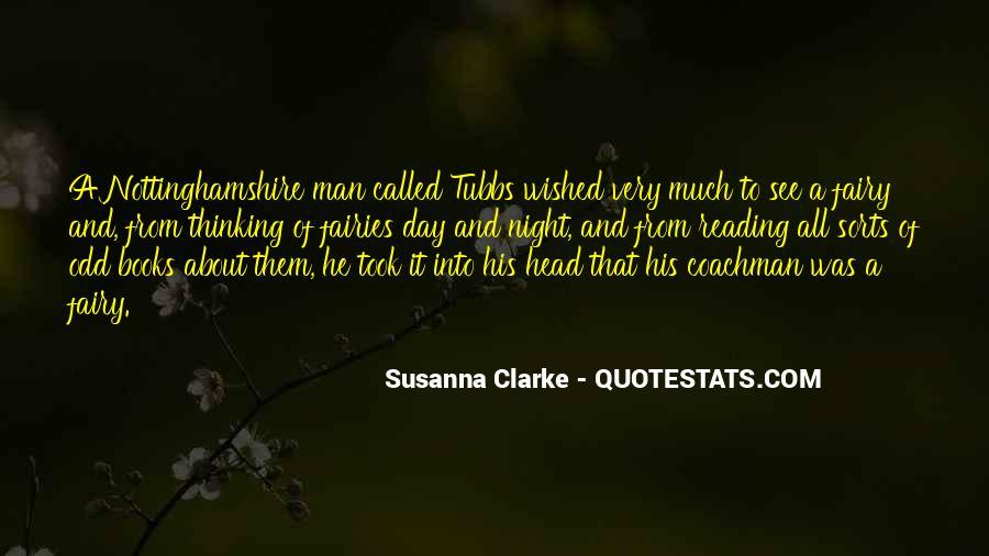 Very Odd Sayings #190127