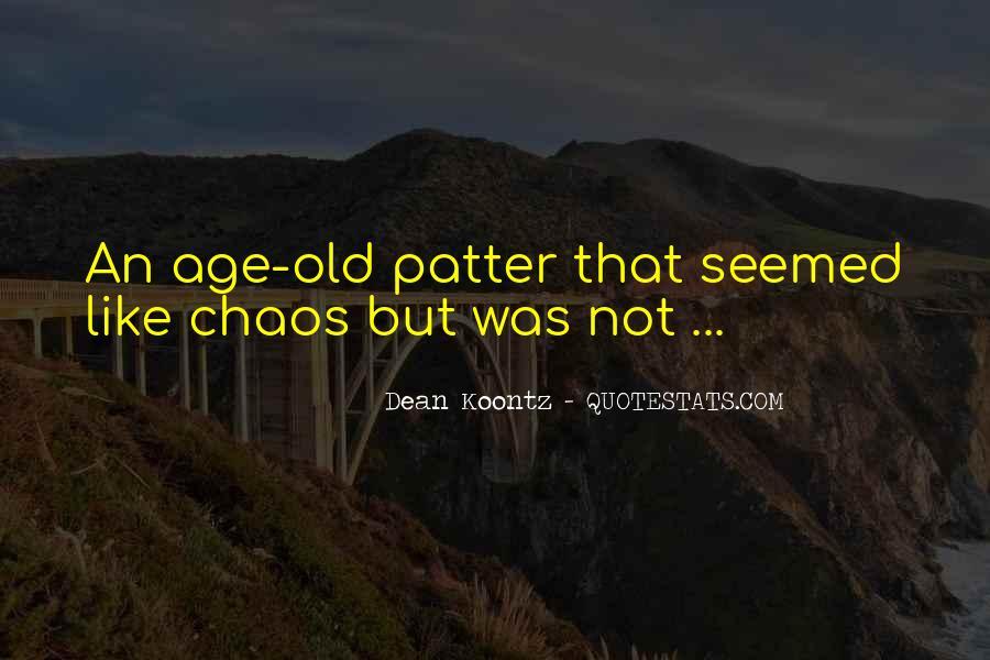 Old Odd Sayings #640197