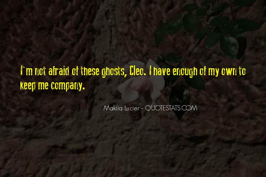 Osho Funny Sayings #150503